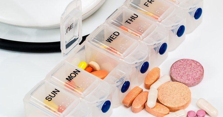 Важни въпроси преди да приемете лекарствата за ЕД
