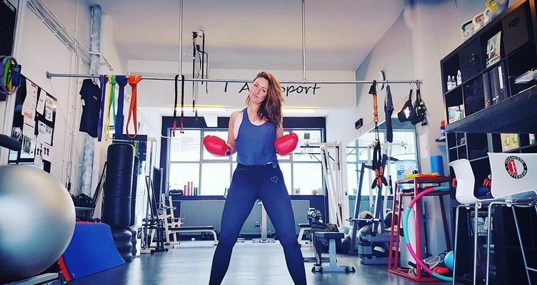 стероидите върху отслабването