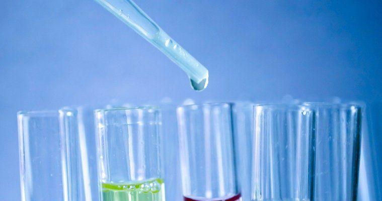 Клинични изследвания върху хора