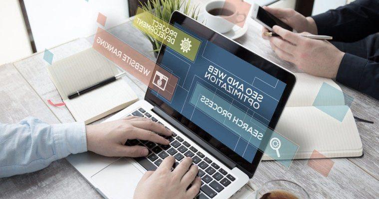 Новите тенденции в дигиталния маркетинг