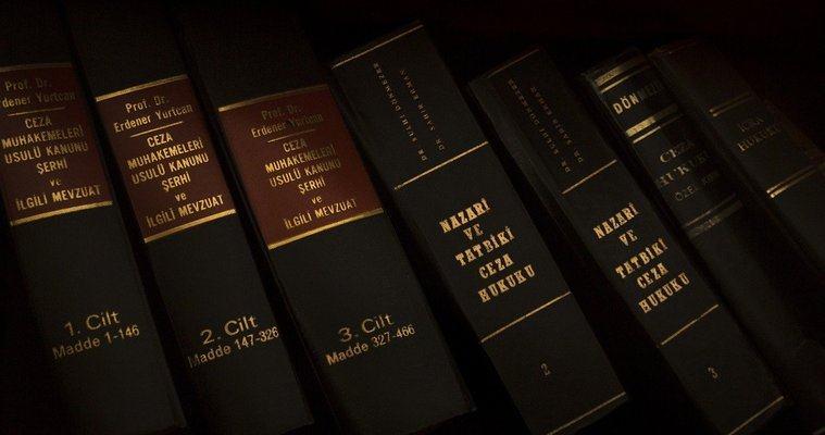 Адвокатски услуги съдебни спорове
