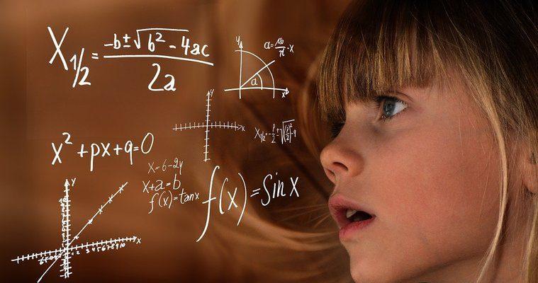 Искате да станете преподавател по ментална математика