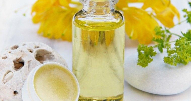 Ползи за здравето от етерично масло от риган