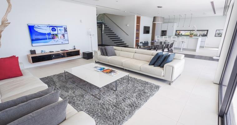 Допълнителни услуги, които се предлагат от компания за почистване на домове