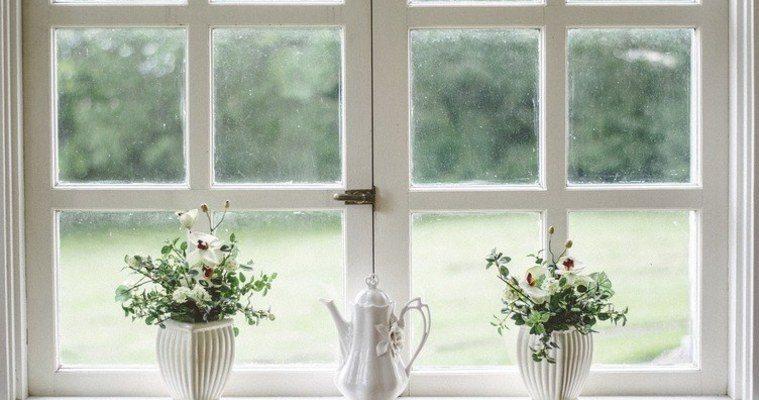 Магнитни четки за миене на прозорци