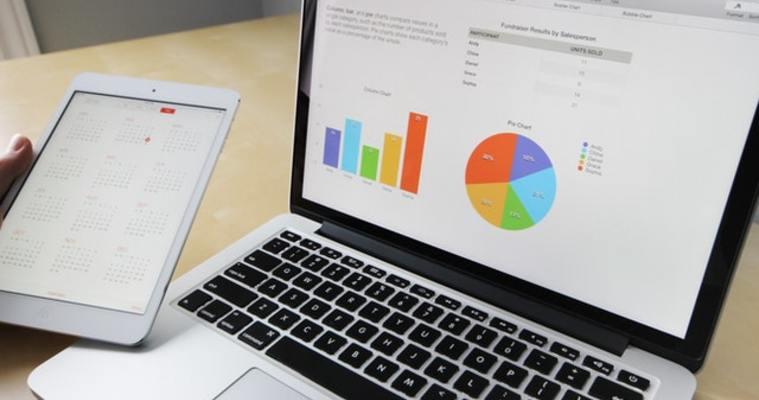 Предимствата да наемете дигитална агенция за маркетинга на вашия бизнес